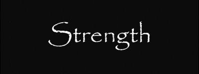 strength12