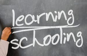 Free mindfulness training and list of free education