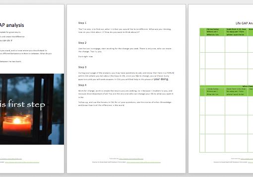 Gap-template-1