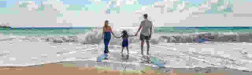 CAL-FAMILY 3
