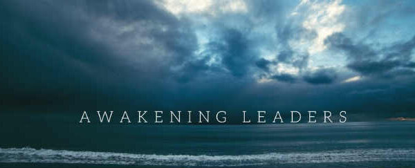 A-WAKENING-LEADERS