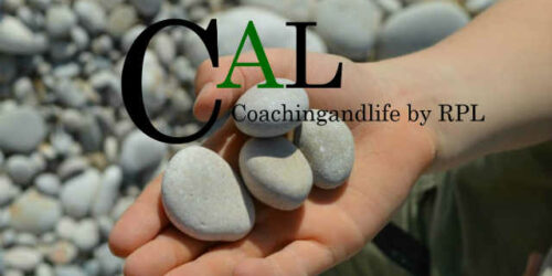 Coachingandlife.com is an online coaching forum to support people achieve their goals and desire