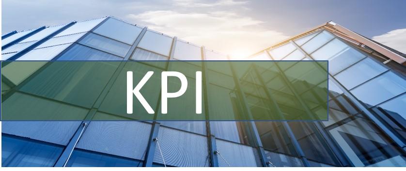 Understand Company KPI's