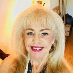 Roxanne B Davidson