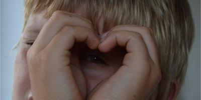 hjerte Rasmus