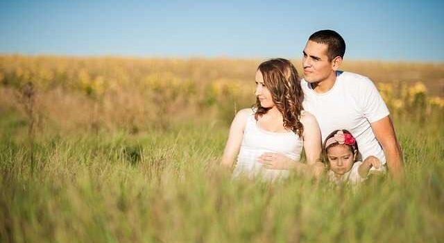 1-family-love