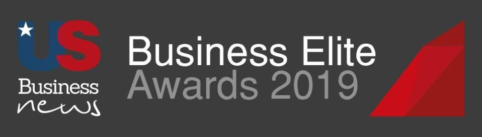 Awarded best coaching business