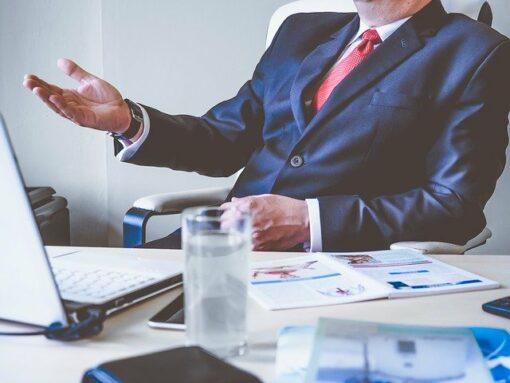 executive life coach forum