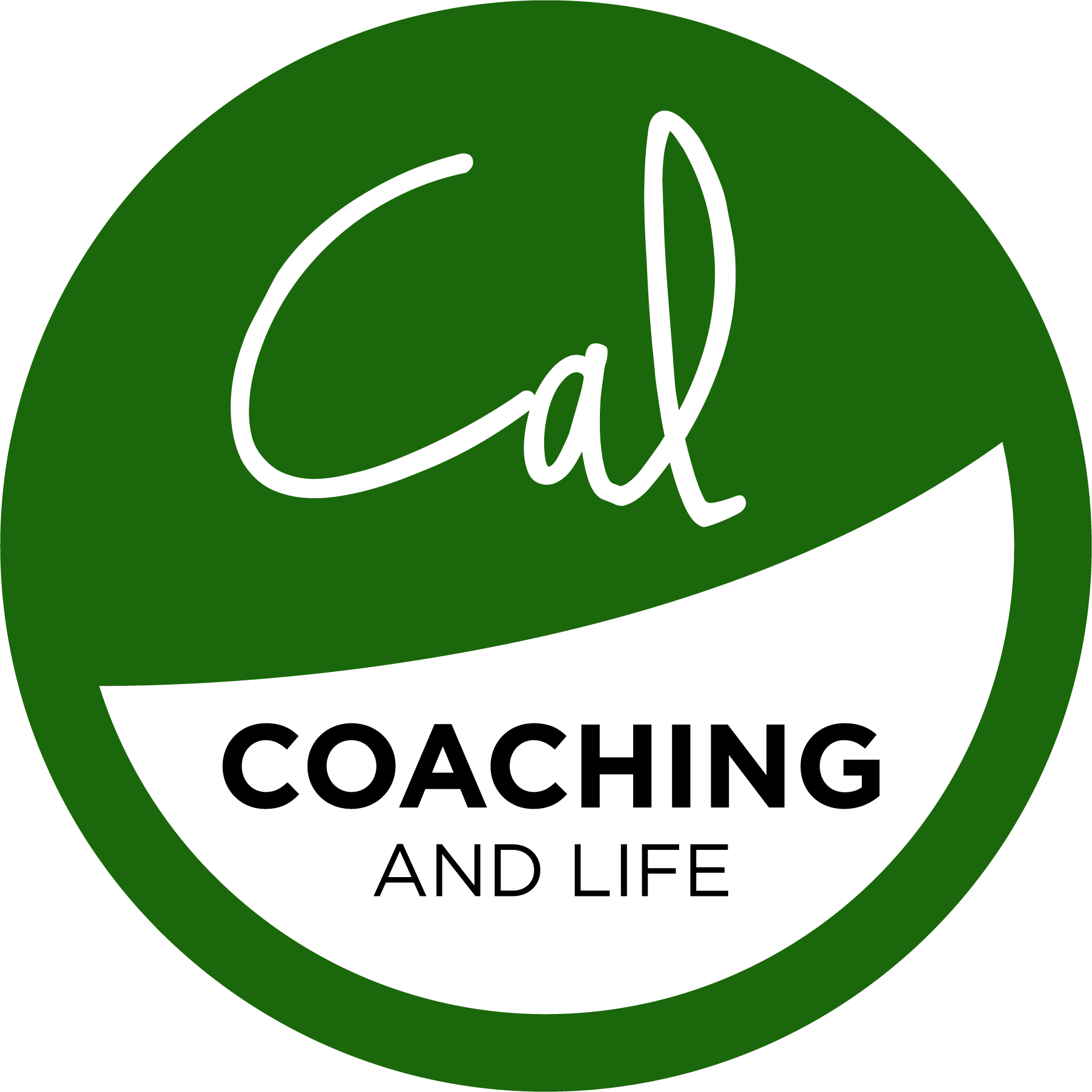 Coaching And Life