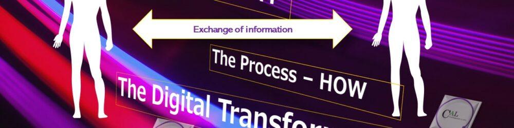 Digital-process-and-procedure