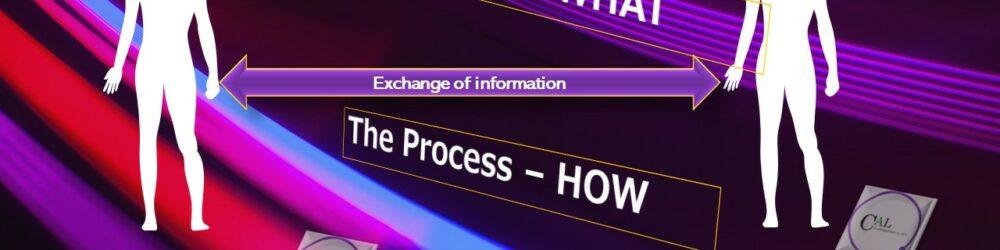 digital-process-v.1