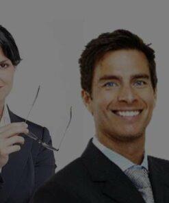 Professional Partner