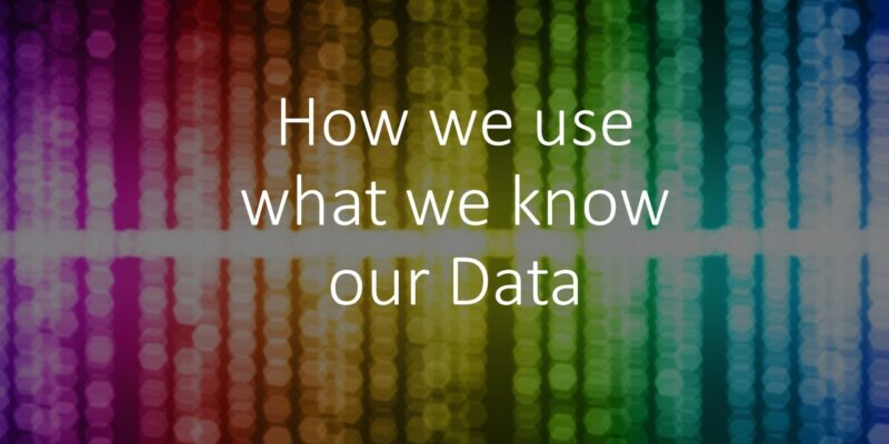 4.-How-we-use-what-we-know