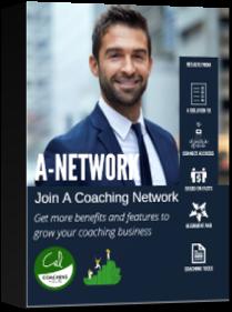 coach network