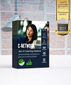 coaching network